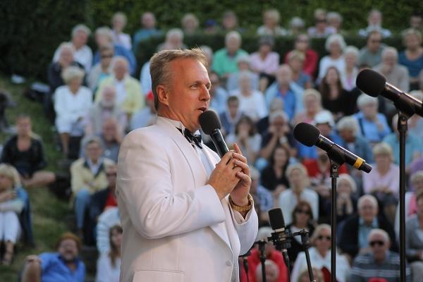 Pildam 5 august 2015 Roger Berglåg