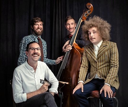 FilipJersKvartett_Special_Hemsida