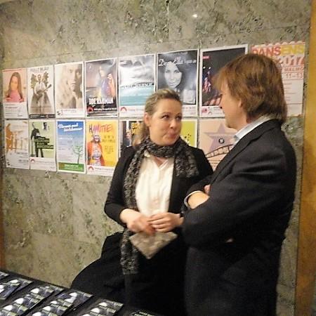 Dorota-Lundgren